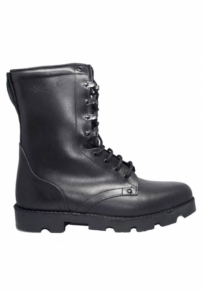 botas-militares-segarra