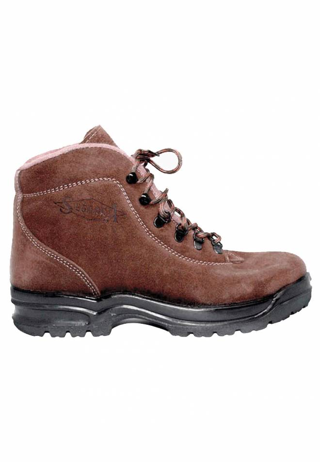 botas-trabajo-segarra-alpina-marron