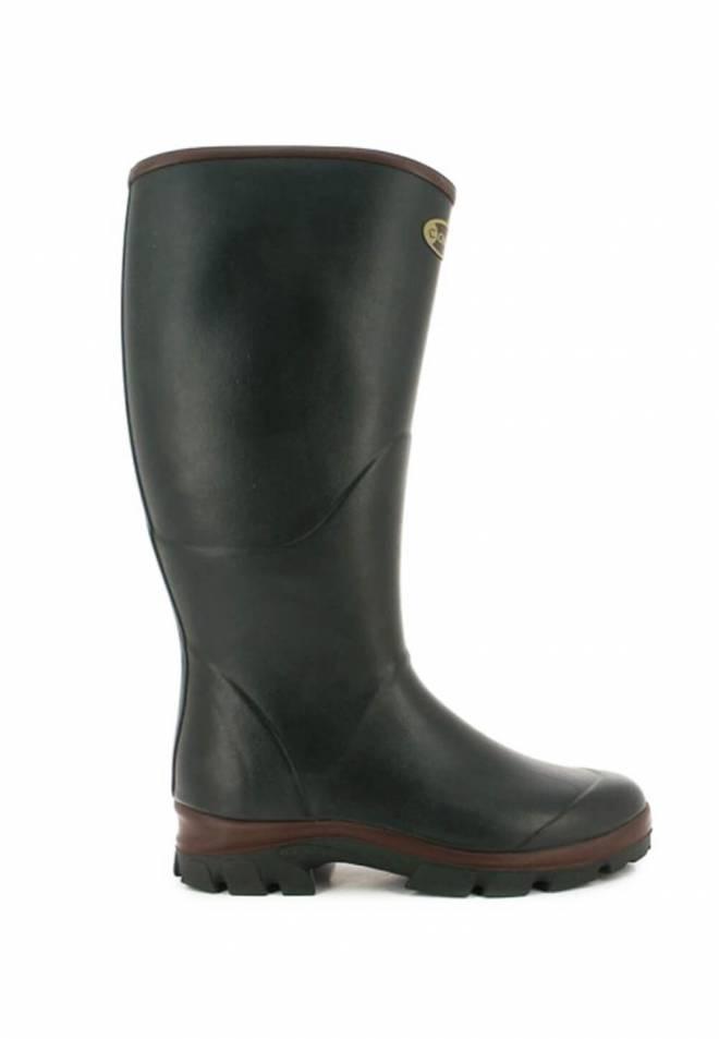 botas-de-agua-chiruca-ashford