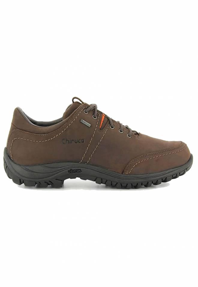 Zapatos Chiruca Detroit 12