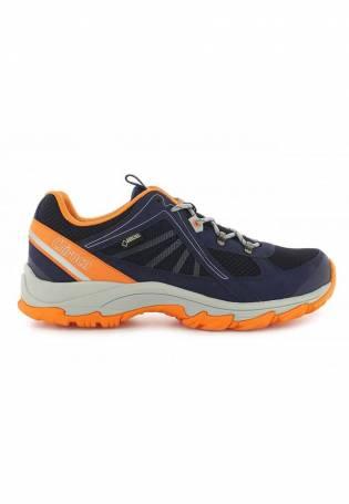 cdc86e839e459 Zapatos Hombre - Envíos y Devoluciones GRATIS - zapattu