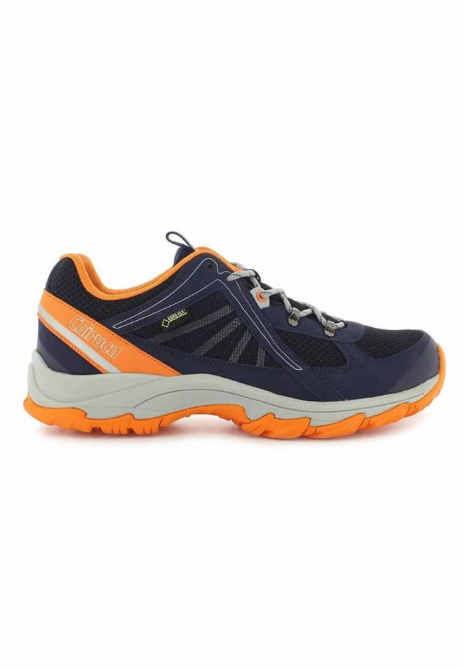 zapatillas-chiruca-manaos-08