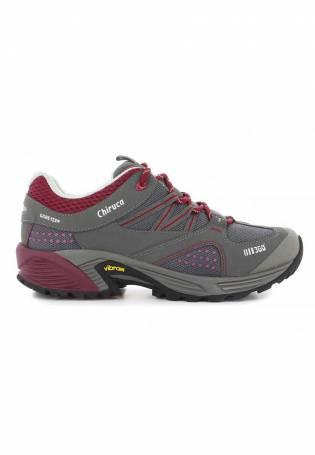 Zapatos Mujer - Envíos y Devoluciones GRATIS - zapattu b33f8e4755b39