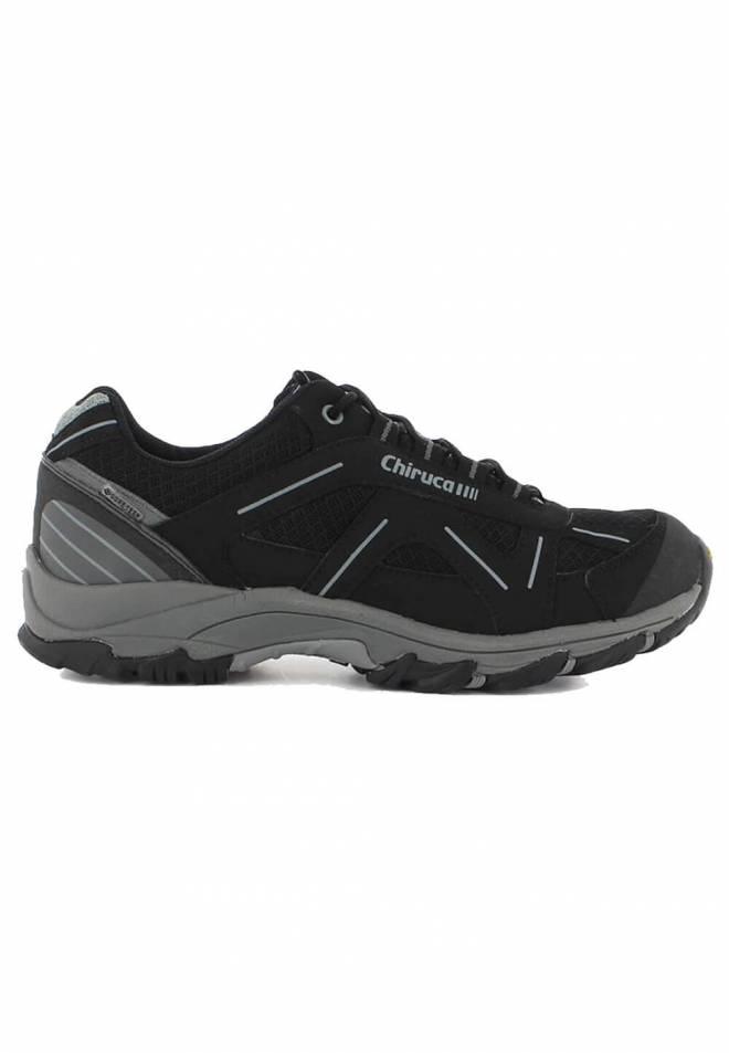 zapatillas-chiruca-sumatra-03