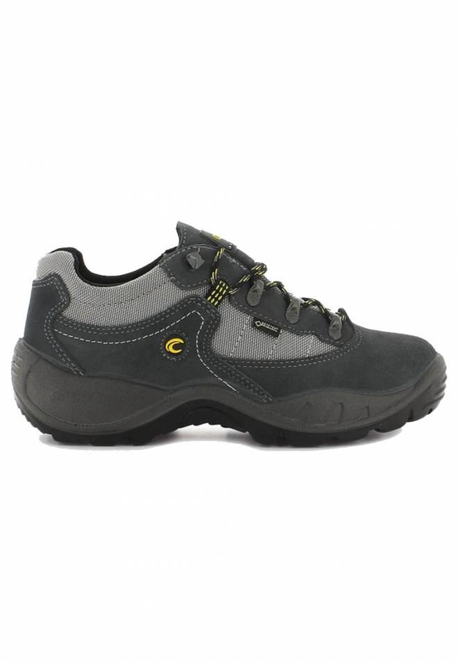 zapatillas-chiruca-tasmania