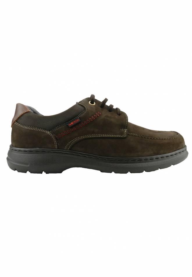 Notton - Zapato con cordones 33 -