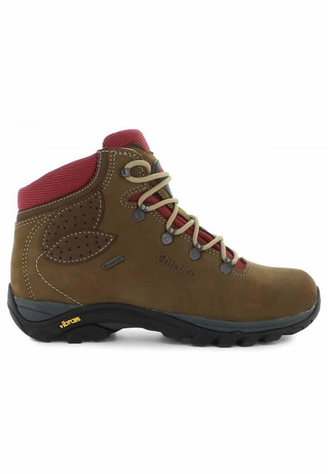 botas-de-trekking-mujer