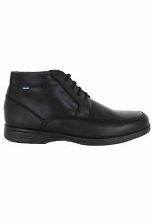 1f00c735a7928 Zapatos 24h  Envío Rápido y Gratis 24h   - zapattu