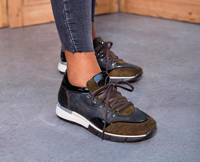 sneakers-dorking-mujer